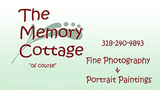 LOUISIANA CHILDREN'S PHOTOGRAPHY